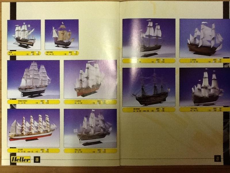 Catalogue 1999 Helle468