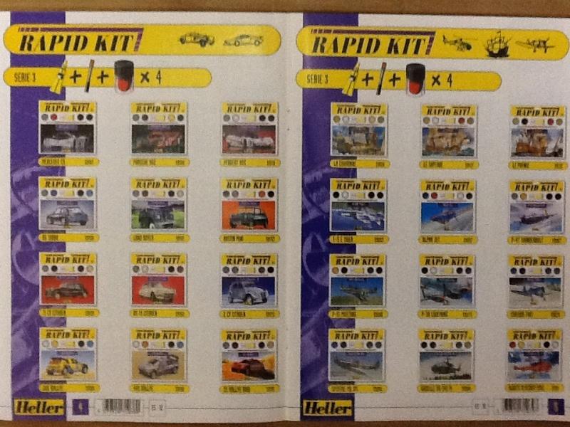 Catalogue KIT 1999 Helle471