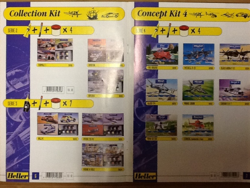 Catalogue KIT 1999 Helle472