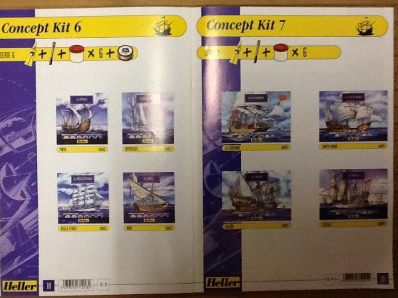 Catalogue KIT 1999 Helle474