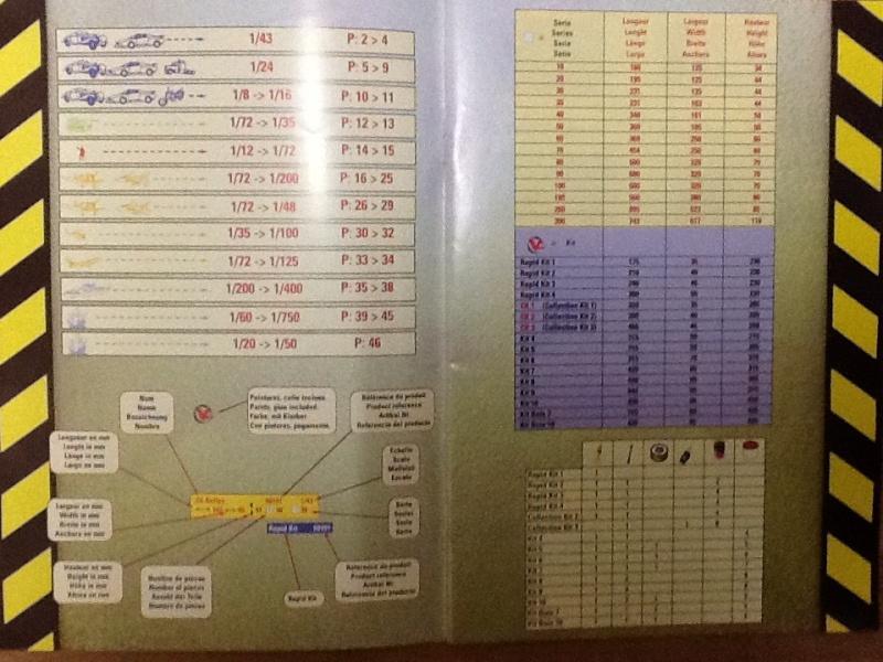 Catalogue 2000 Helle481