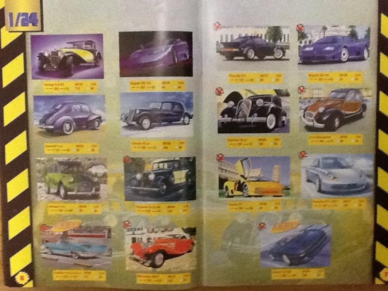 Catalogue 2000 Helle484