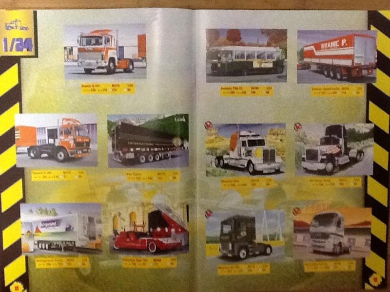 Catalogue 2000 Helle485