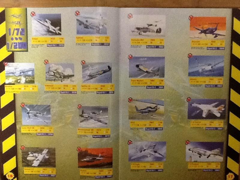 Catalogue 2000 Helle490