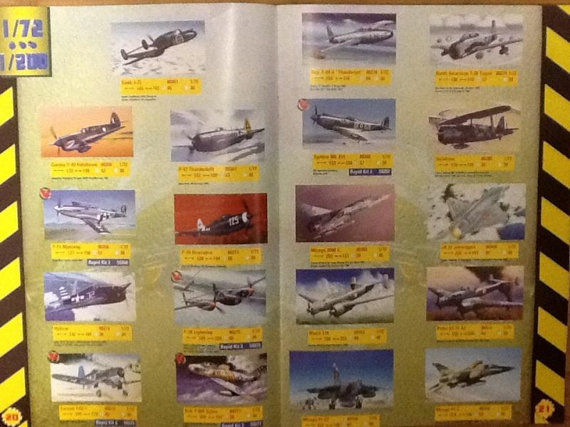Catalogue 2000 Helle492