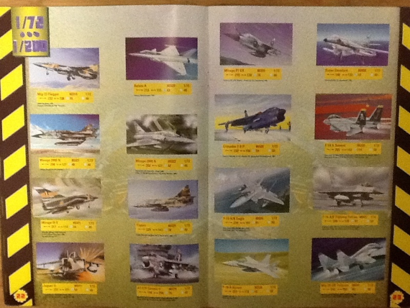Catalogue 2000 Helle493