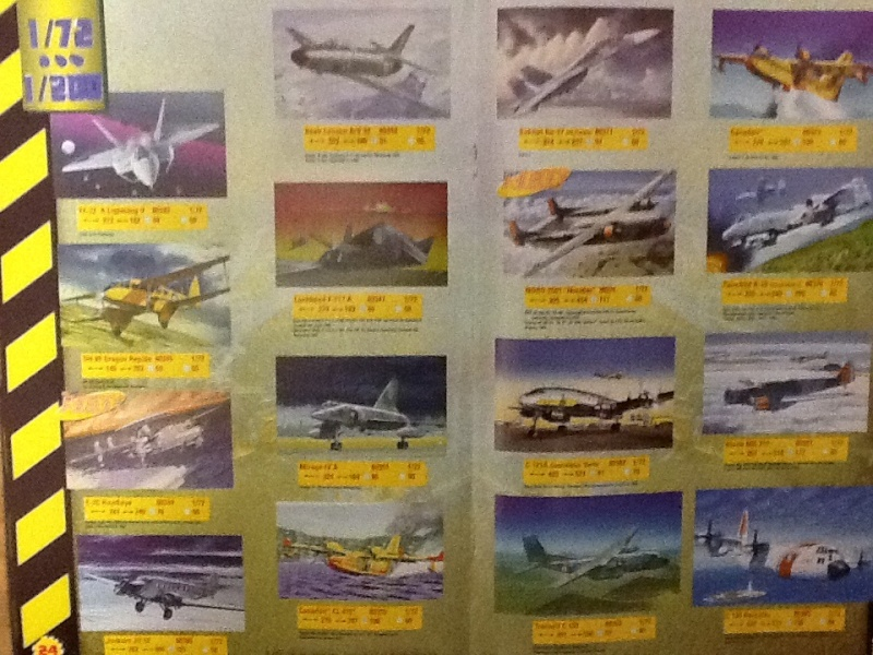 Catalogue 2000 Helle494
