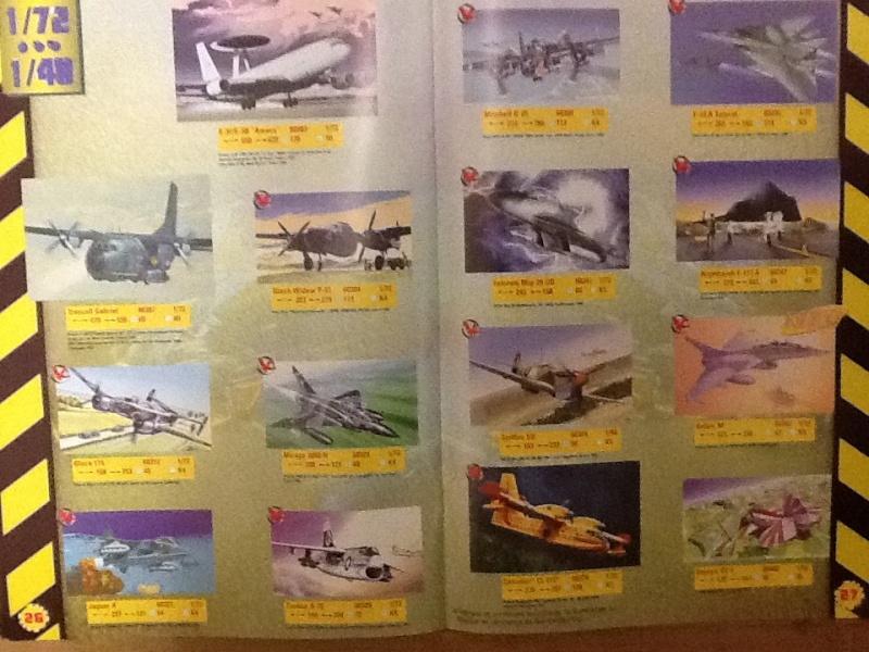 Catalogue 2000 Helle495