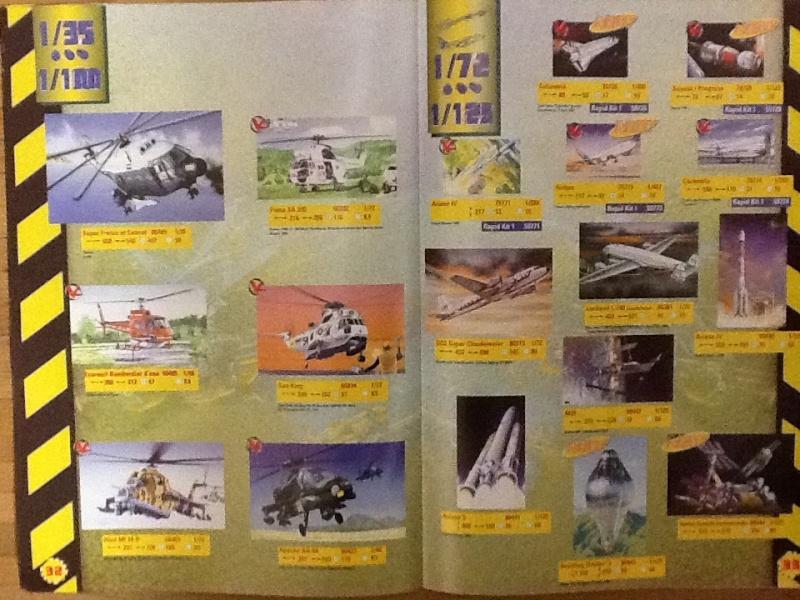 Catalogue 2000 Helle498