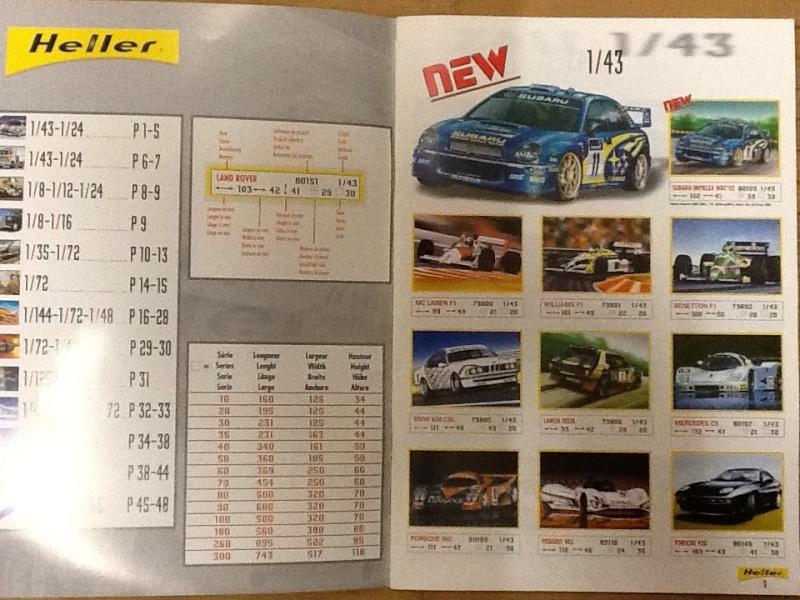 Catalogue 2003 Helle602