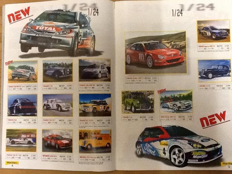 Catalogue 2003 Helle604