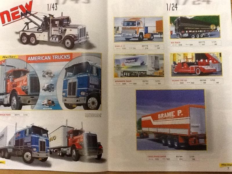 Catalogue 2003 Helle605