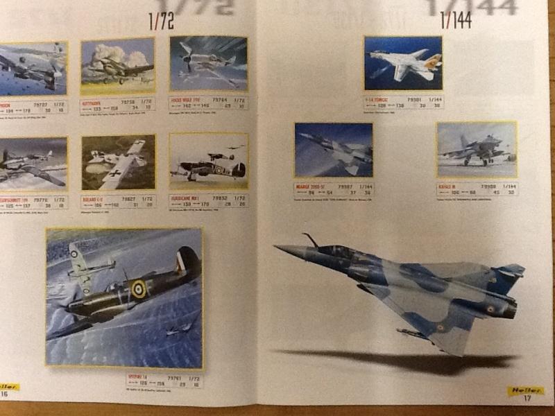 Catalogue 2003 Helle610