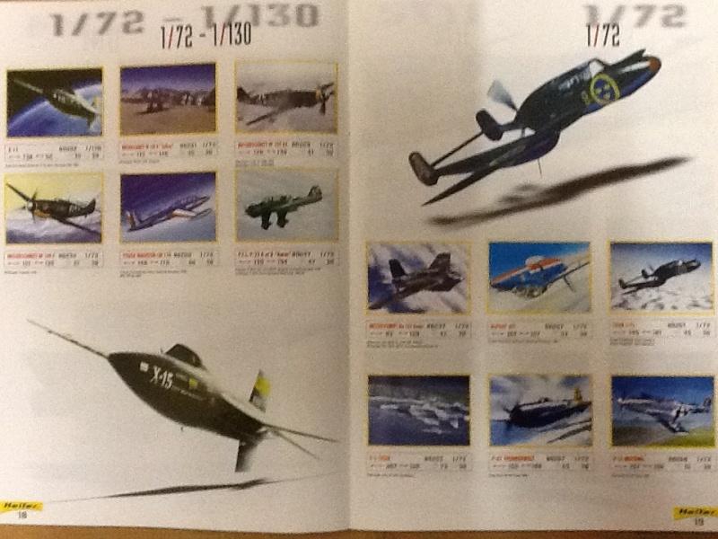 Catalogue 2003 Helle611