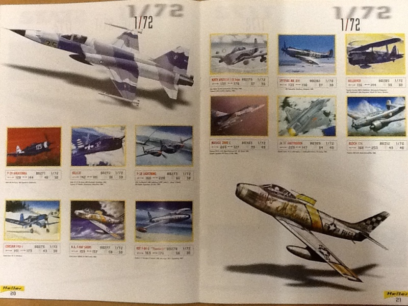 Catalogue 2003 Helle612