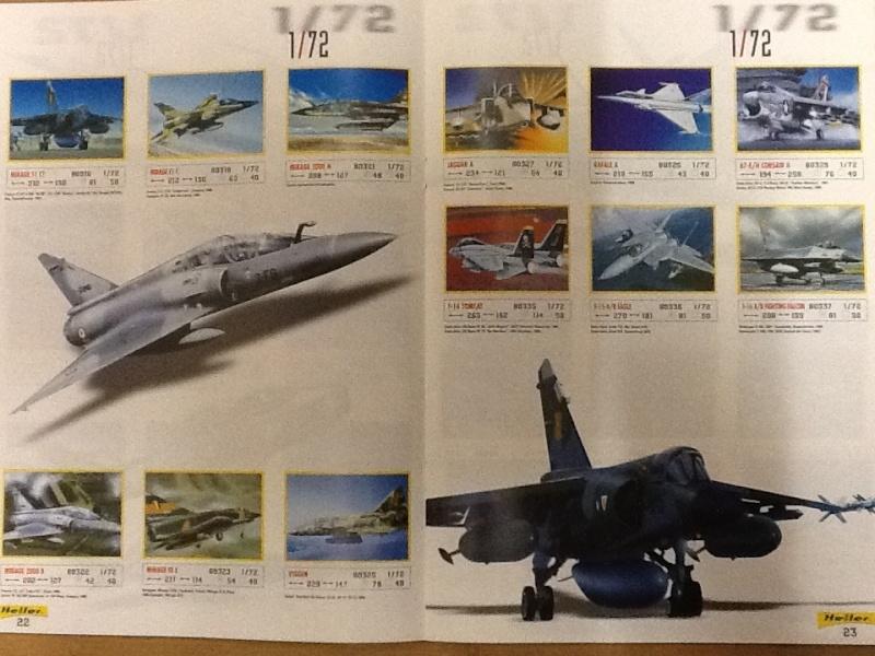 Catalogue 2003 Helle613