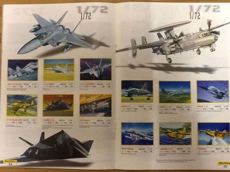 Catalogue 2003 Helle614