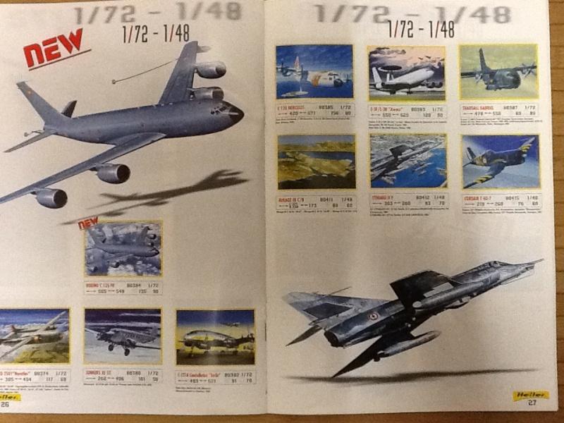 Catalogue 2003 Helle615