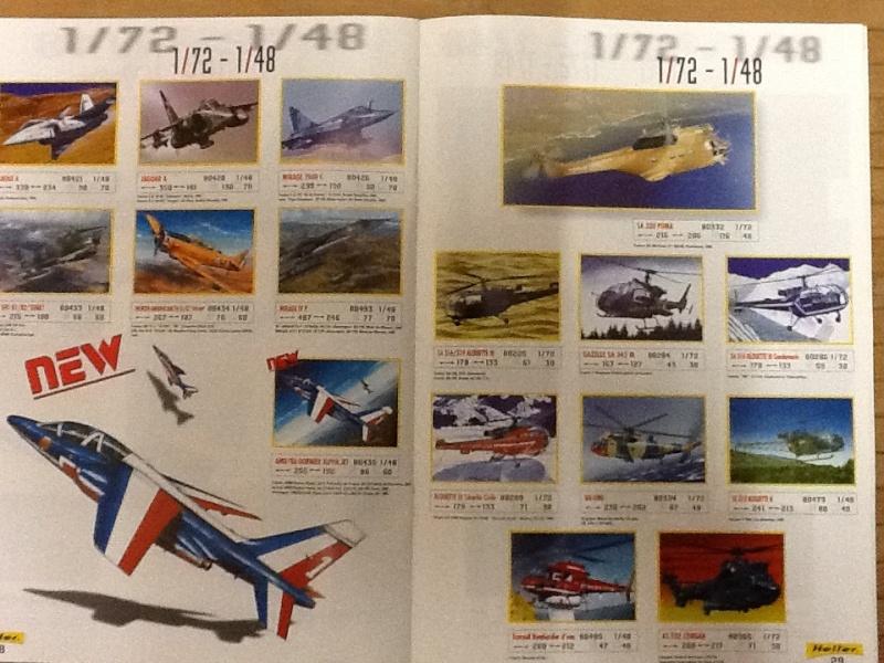 Catalogue 2003 Helle617