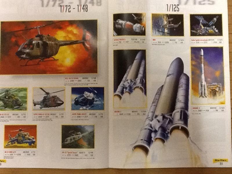 Catalogue 2003 Helle618