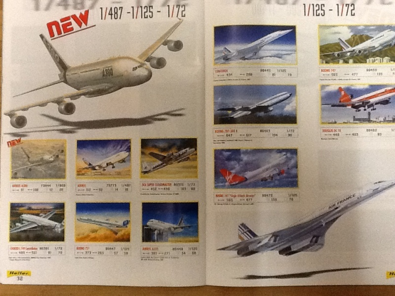 Catalogue 2003 Helle619
