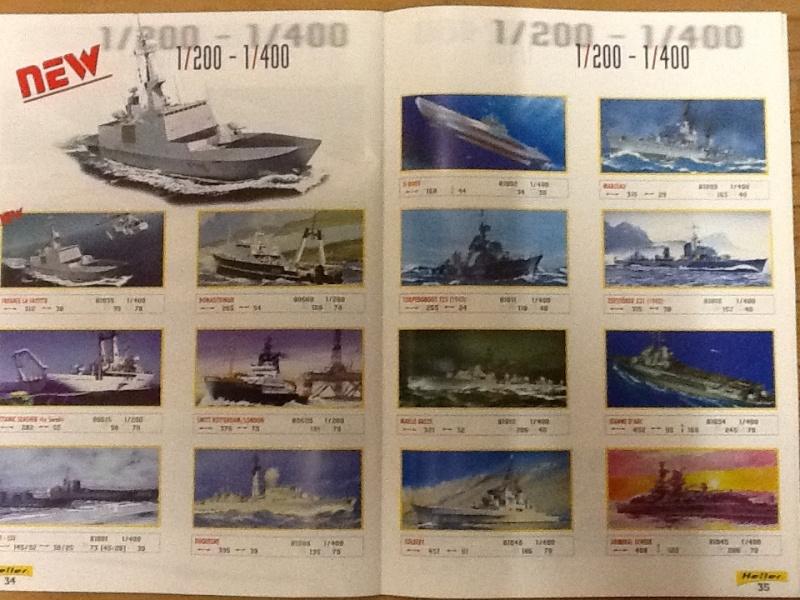 Catalogue 2003 Helle620