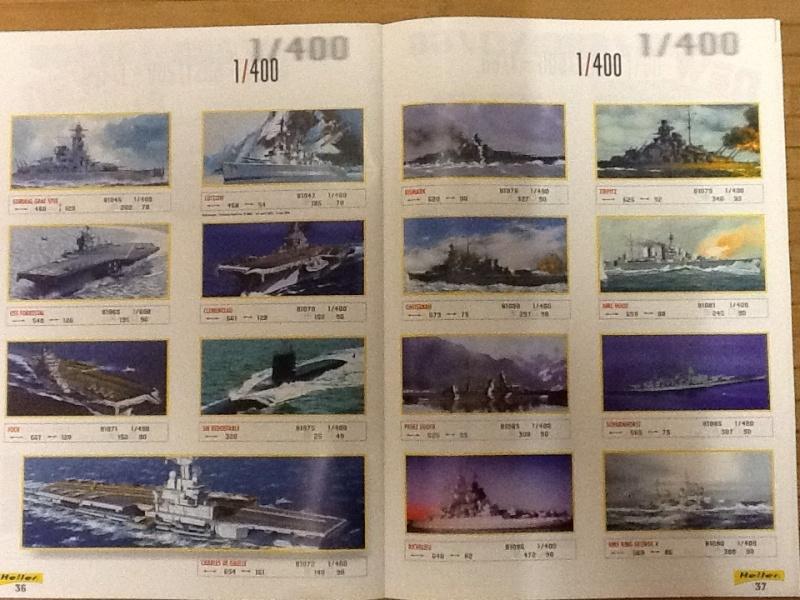 Catalogue 2003 Helle621
