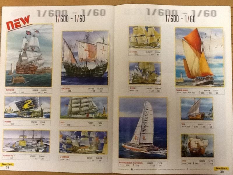Catalogue 2003 Helle622
