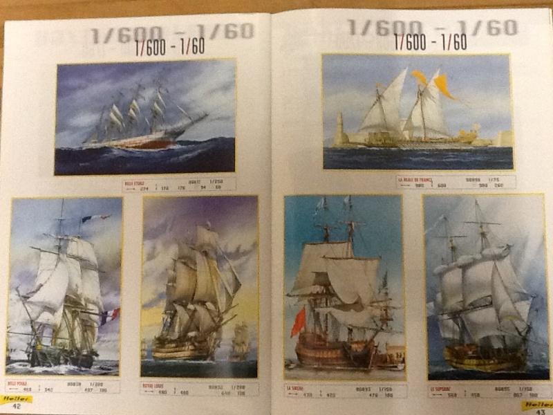 Catalogue 2003 Helle624