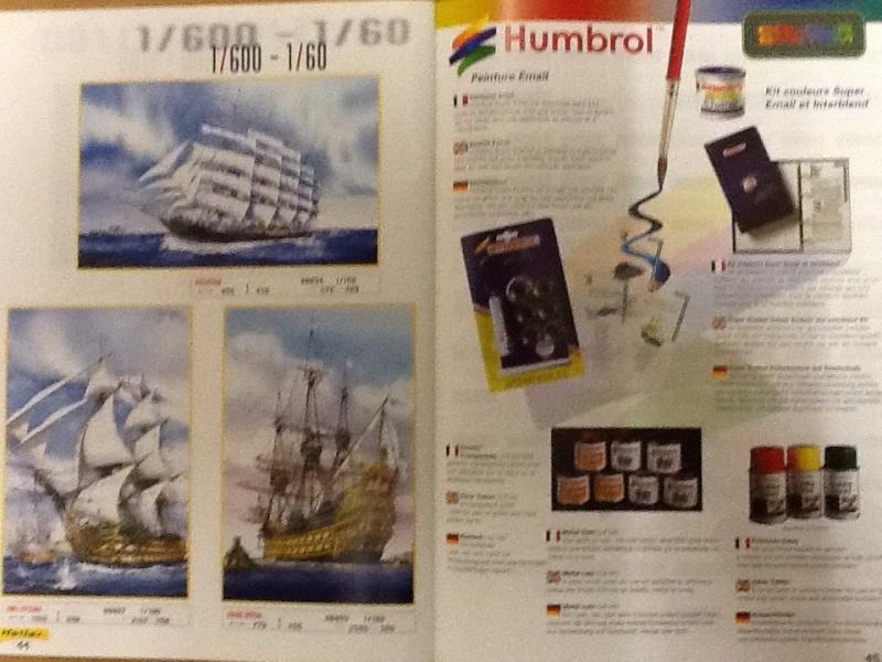 Catalogue 2003 Helle625