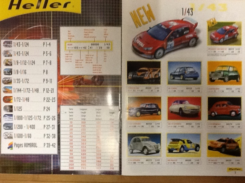Catalogue 2004 Helle636