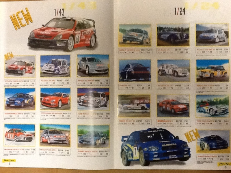 Catalogue 2004 Helle637