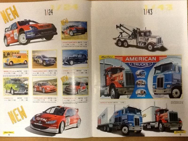 Catalogue 2004 Helle638