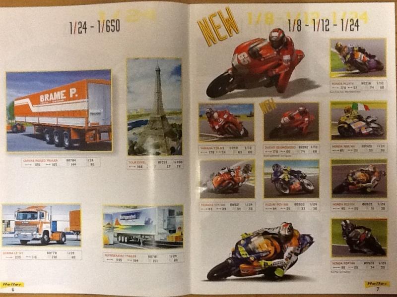 Catalogue 2004 Helle639
