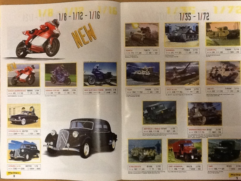Catalogue 2004 Helle640