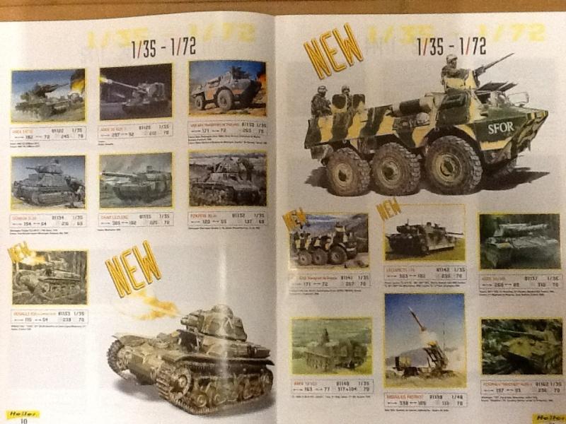 Catalogue 2004 Helle641
