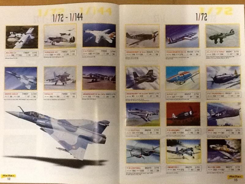 Catalogue 2004 Helle642