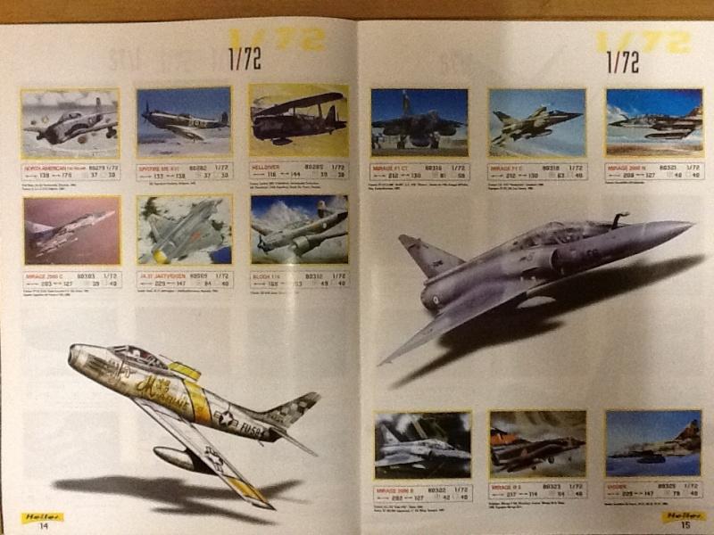 Catalogue 2004 Helle643