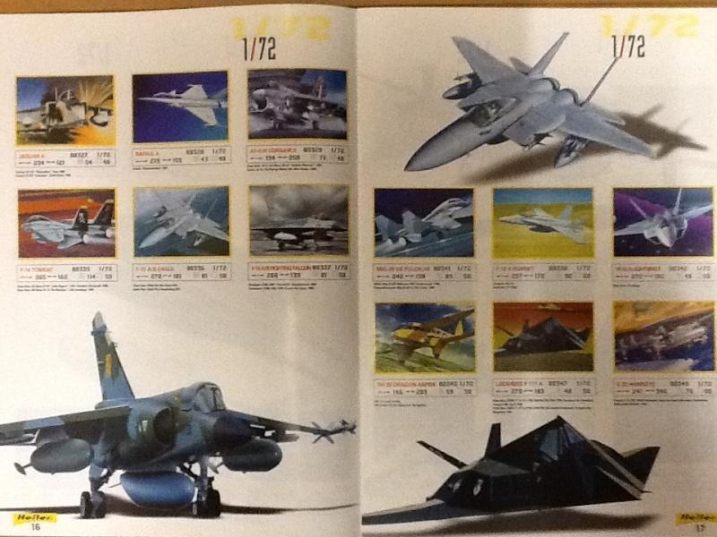 Catalogue 2004 Helle644