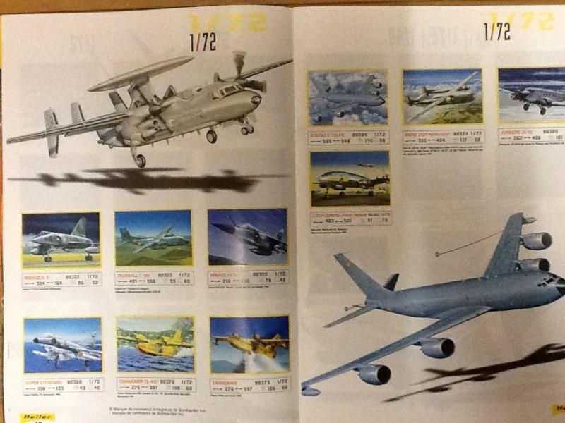 Catalogue 2004 Helle645