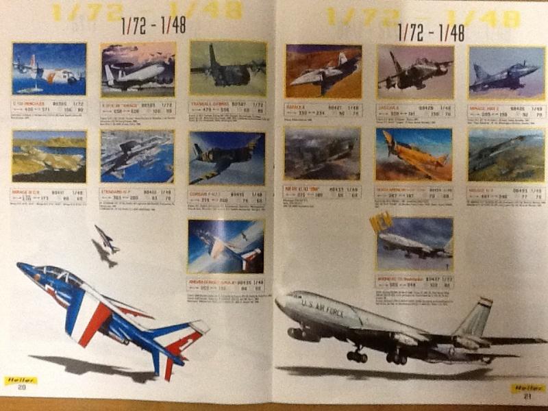 Catalogue 2004 Helle646