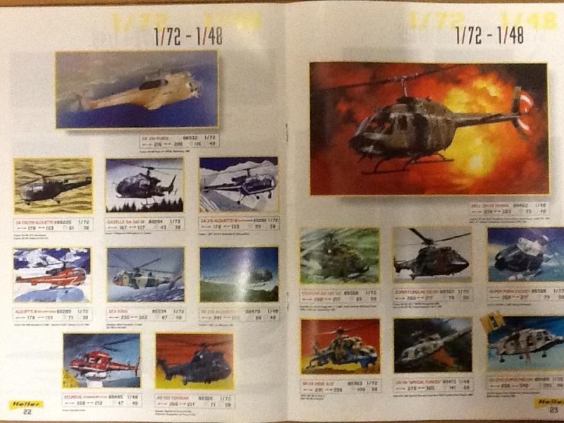 Catalogue 2004 Helle647