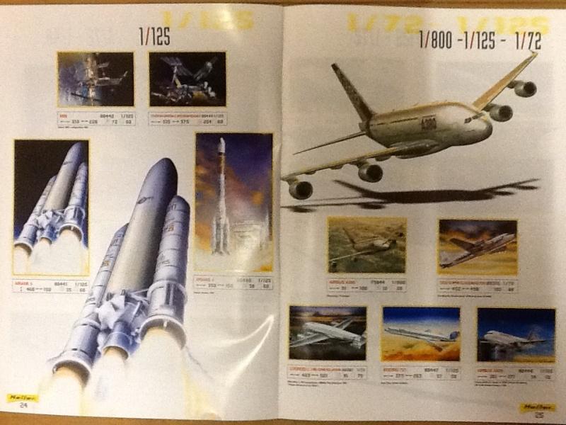 Catalogue 2004 Helle648