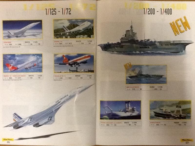 Catalogue 2004 Helle649