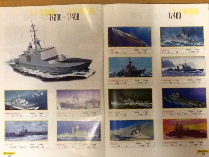 Catalogue 2004 Helle650