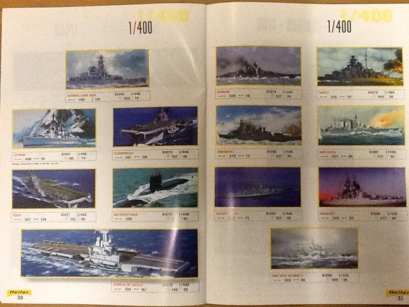 Catalogue 2004 Helle651