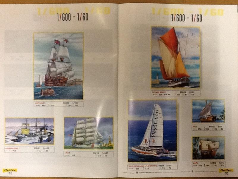 Catalogue 2004 Helle652