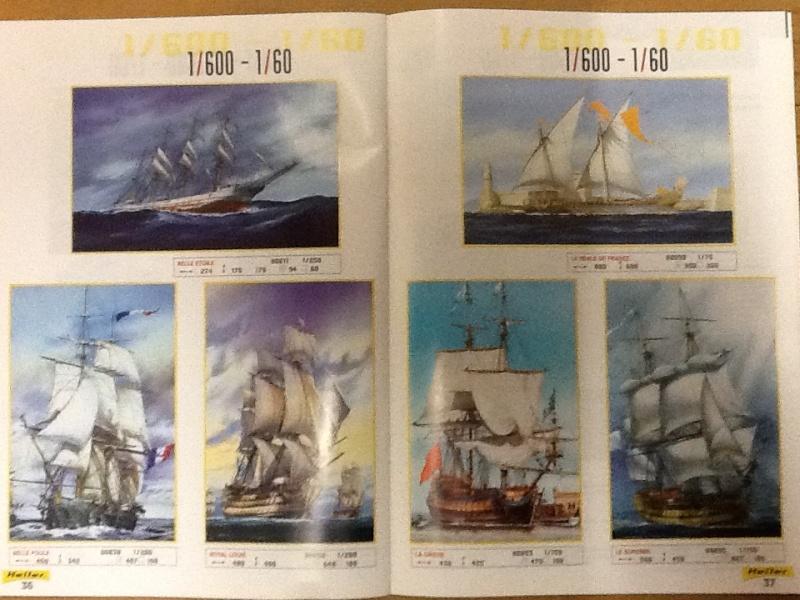 Catalogue 2004 Helle654