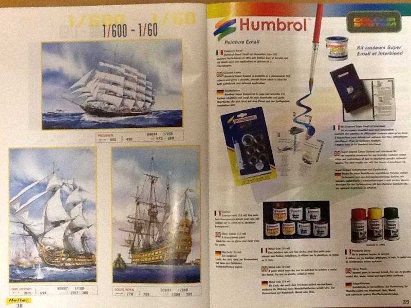 Catalogue 2004 Helle655