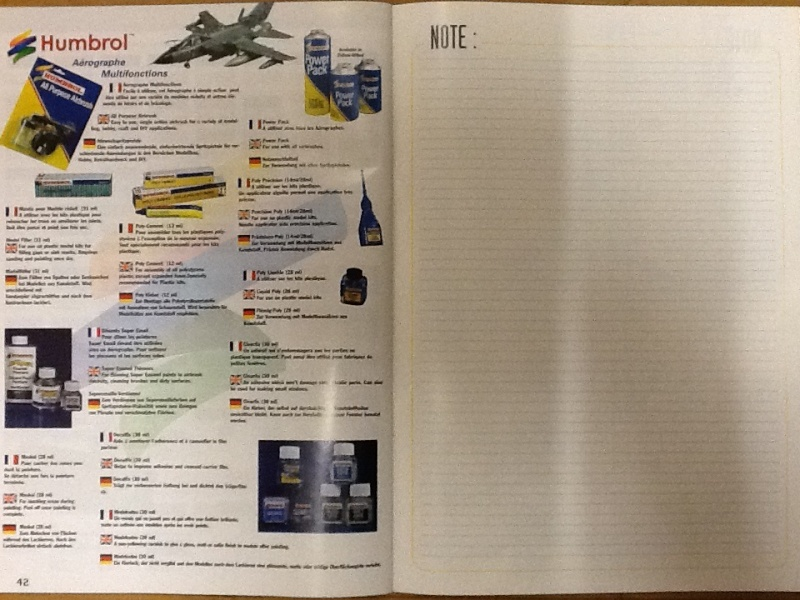 Catalogue 2004 Helle657